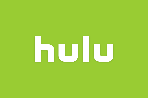 45 дней доступа на сервис Hulu - Limited Commercials Pl