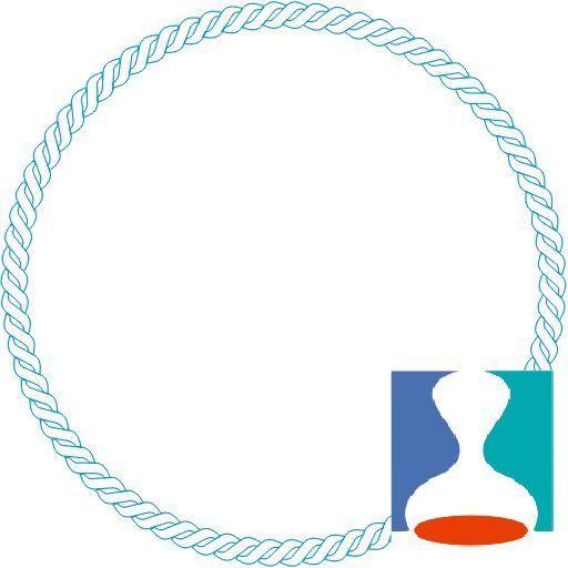 Окантовка для печати cdr