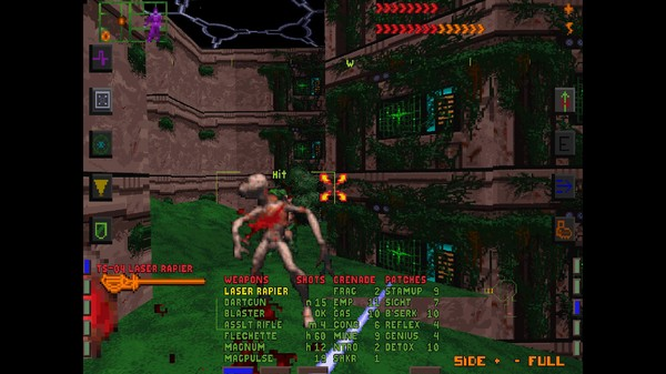 System Shock: Enhanced Edition [Steam\FreeRegion\Key]