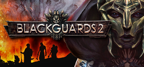 Blackguards 2 [Steam \\ FreeRegion \\ Key]