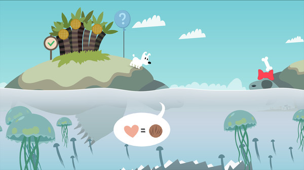 Mimpi Dreams [Steam\FreeRegion\Key]