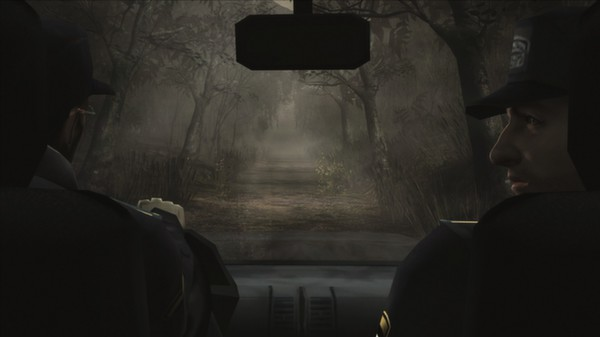 Скриншот  8 - Resident Evil 4 [SteamKey]