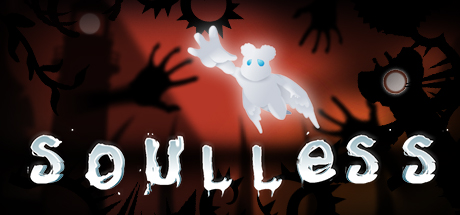Soulless: Ray Of Hope [Steam\FreeRegion\Key]