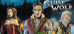 Guise of the Wolf (Steam\FreeRegion\Key)