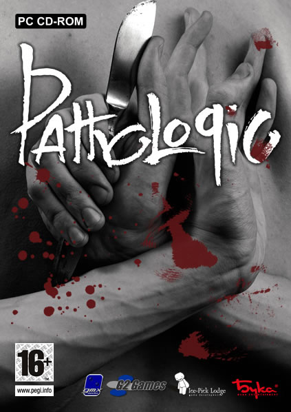 Pathologic (Desura\FreeRegion)