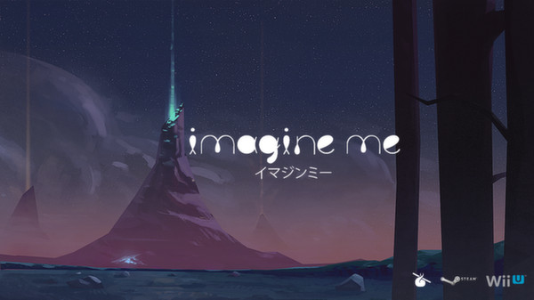 Imagine Me (Steam\FreeRegion\CD-Key)