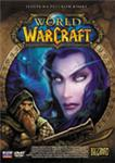 World of Warcraft (RUS) -CD KEY (14 DAYS)
