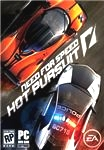 Need For Speed:Hot Pursuit(REGION FREE\ФОТО СРАЗУ ) KEY