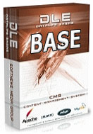 DLE Base - Base DLE sites for posting - 26,000 pieces.