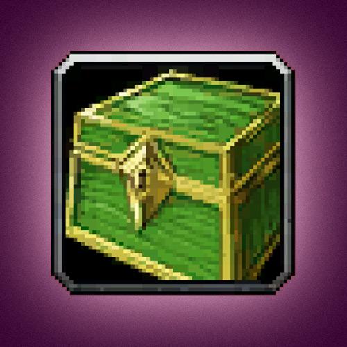 Buy Landro Gift Box (box with gifts