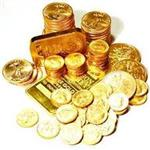 WoW Gold fast, reliable. Discounts. Prizes. Drawing TC