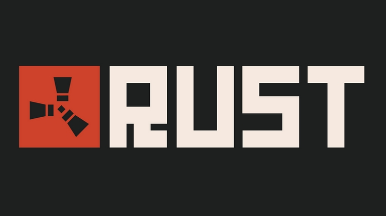 RUST - Steam GIFT - Region Free