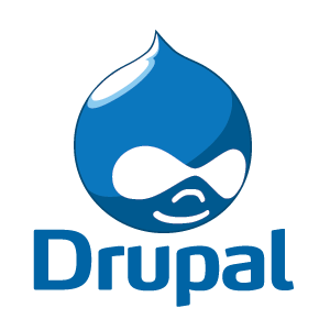 Websites using Drupal (July 2020)