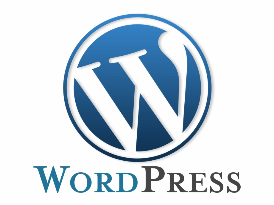 Websites using WordPress (July 2020)