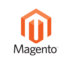 Websites using Magento (March 2020)