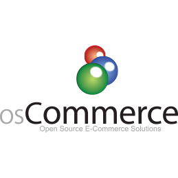 Websites using osCommerce (January 2021)