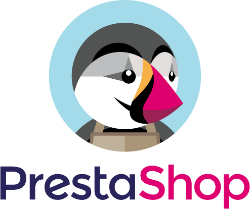 Websites using PrestaShop (March 2020)