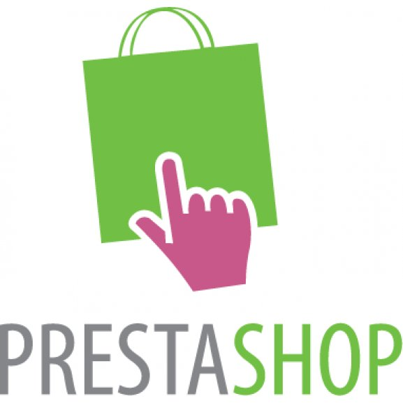 Websites using PrestaShop (June 2018)