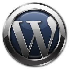 Websites using WordPress - 20,2 mln (June 2018)