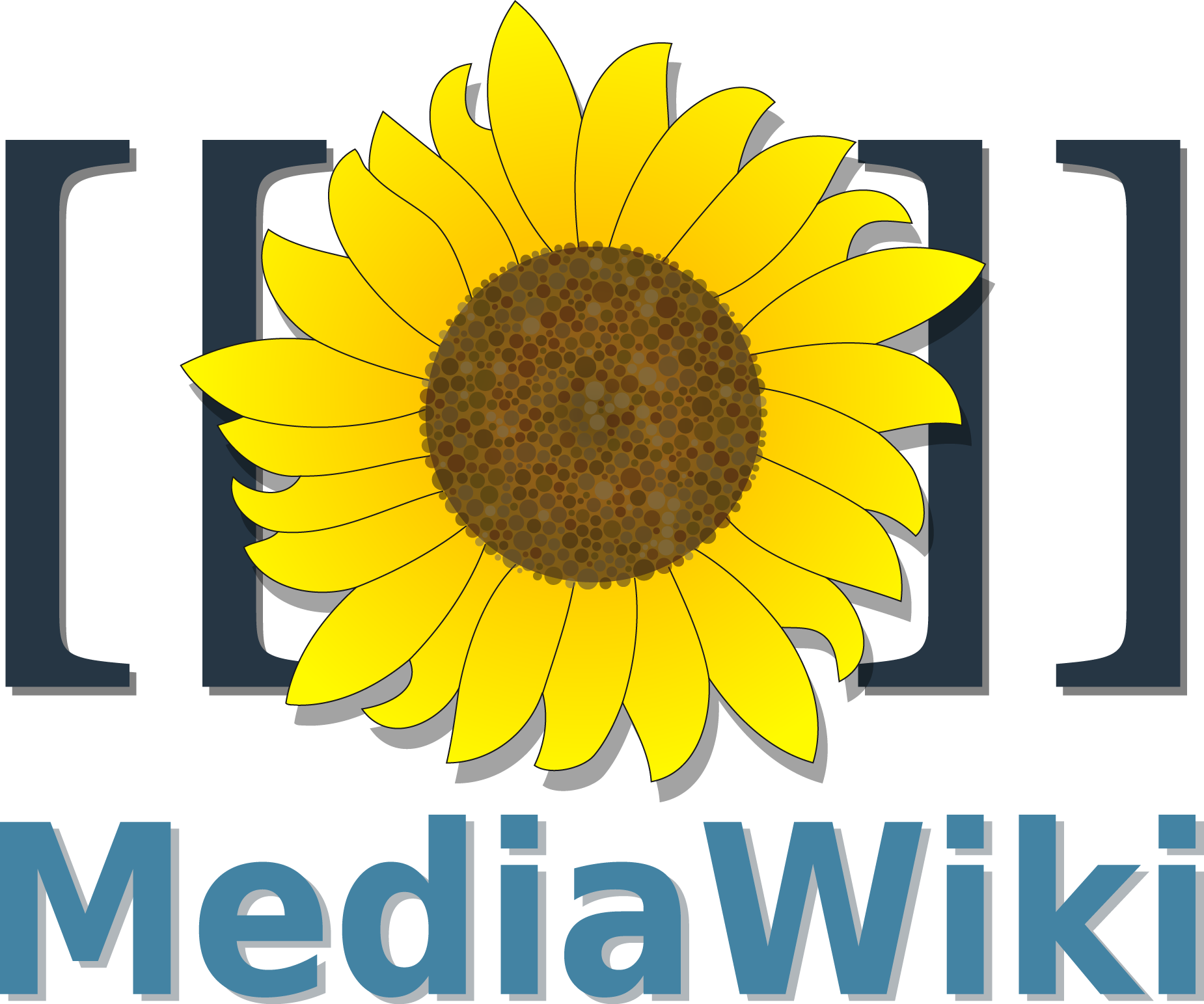 Websites using MediaWiki  (Updated: 2017-10)
