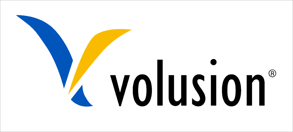 Websites using Volusion (June 2018)