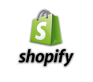 Websites using Shopify (June 2020)
