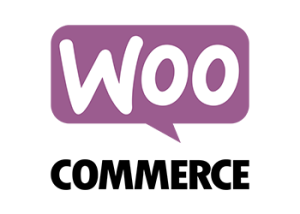Websites using WooCommerce (July 2020)