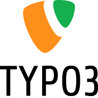 Websites using TYPO3 CMS (January 2020)