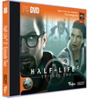 Half-Life 2: Episode Two (Steam\скан)