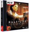 Half-Life 2: Episode one (Steam\Скан)