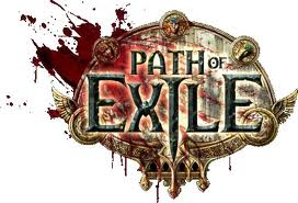 Path of Exile - Points (POE)
