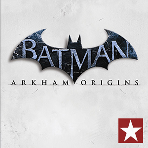 Batman: Arkham Chronicles (Arkham Origins) + DLC | Steam