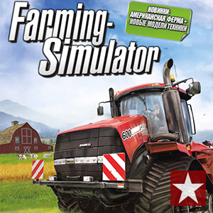 Farming Simulator 2013. Titanium Edition | Steam