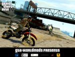 Grand theft auto IV activation key to Eng. version