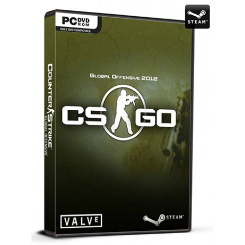 Counter strike global offensive steam цена csgoluxe