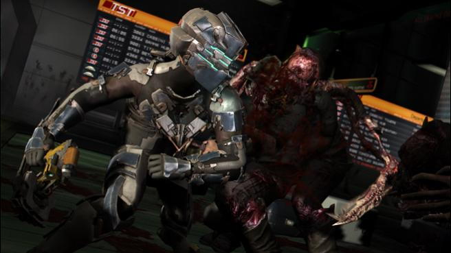 Dead Space™ 2 (Steam Gift/ Region FREE) - СКИДКИ