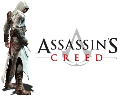 Assassin´s Creed™: Director´s Cut Steam Gift
