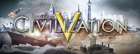 Sid Meier´s Civilization® V: GotYE (Steam Gift)