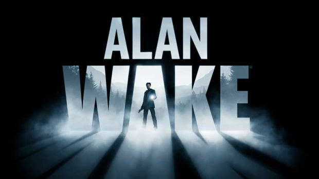 Alan Wake Franchise (Steam Gift/ Region FREE) - СКИДКИ