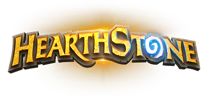 Hearthstone account [20 total level, Europe]