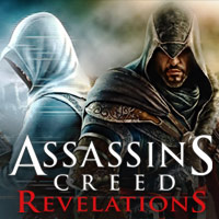 Assassin´s Creed Revelations (Uplay KEY) + GIFT