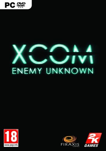 XCOM: Enemy Unknown + Elite Soldier Pack + GIFT
