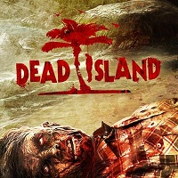 Dead Island (Steam KEY) + discount + GIFT