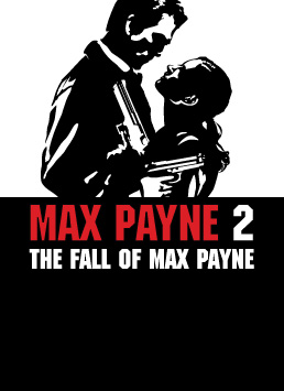 Max Payne 2: The Fall of Max Payne (Steam KEY) + GIFT
