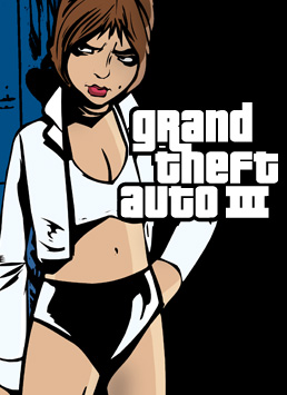 Grand Theft Auto: Trilogy (Steam KEY) + GIFT