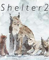 Shelter 2 (Steam KEY) + GIFT