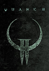 Quake II (Steam KEY) + ПОДАРОК