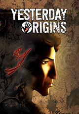 Yesterday Origins (Steam KEY) + ПОДАРОК