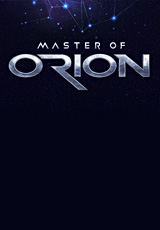 Master of Orion (Steam KEY) + GIFT