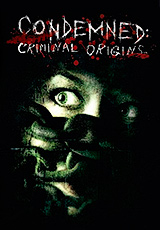 Condemned: Criminal Origins (Steam KEY) + ПОДАРОК
